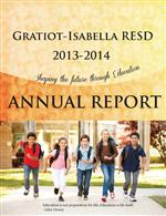 GIRESD Annual Report