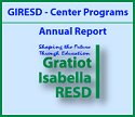 GIRESD Center Programs AR