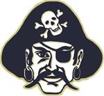 Fulton Pirates
