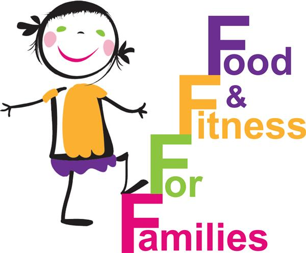 Food and Fitness for Families