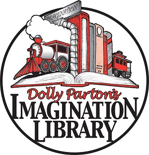 Imagination Library Update