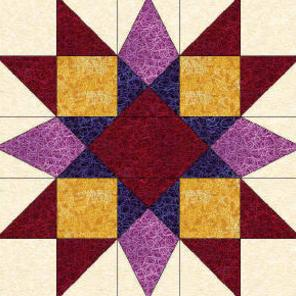 Quilts for Kids Anonymous
