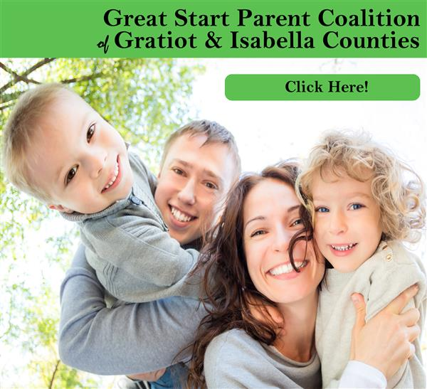 Great Start Parent Coalition